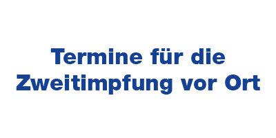 2021-08-20_Zweitimpfungen_Vor_Ort