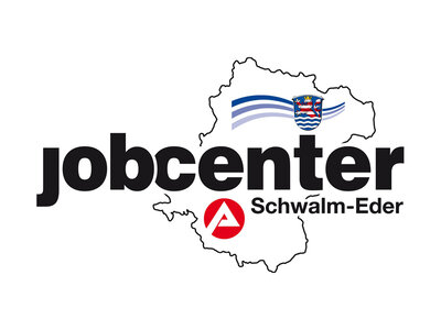 Job Center Schwalm-Eder